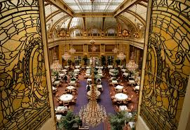 brown palace hotel clio