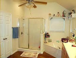 peaceful bathroom fan light reviews installation home improvement