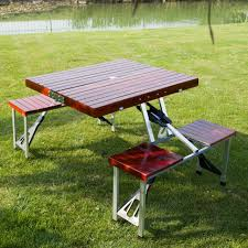 costco fold up table bench portable table target 4 seat folding bench folding bench
