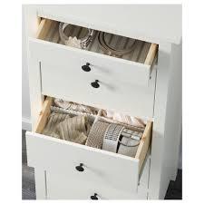 nightstand splendid target dresser discount dressers ikea