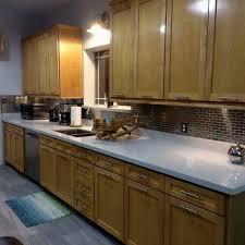 kitchen backsplash classy kitchen wall panels splashback 48 inch