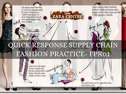quick response project by sthombe madida