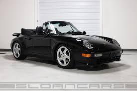 1995 porsche 911 turbo porsche 911 turbo s horsepower new car release date and review