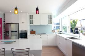 spray painting kitchen cupboards auckland cost of mid range kitchen renovation in nz refresh