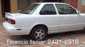 nissan sentra xe 1987 gallery of nissan sentra ii xe 16