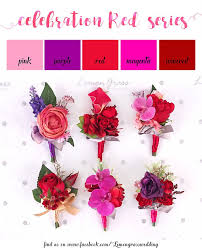 How Much Does A Dozen Roses Cost Best 25 Corsage Prices Ideas On Pinterest Boutonniere Prices