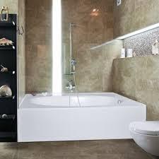 Alcove Bathtub Alcove Bathtubs You U0027ll Love Wayfair