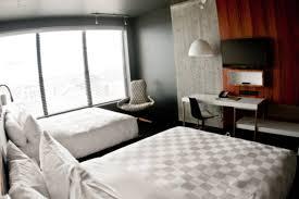 chambre hote montreal chambre hote montreal 100 images hôtels gouverneur hotel