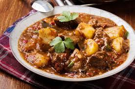 ina beef stew 100 beef stew ina garten french beef stew bourguignon u2014