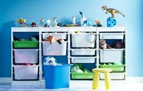 rangement chambre garcon rangement chambre d enfant ikéa chambre d enfant et jouets