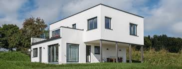 Vollstammhaus Preise Cubus Fertigteilhaus Hausbau Fertighaus Preise Wolf Haus