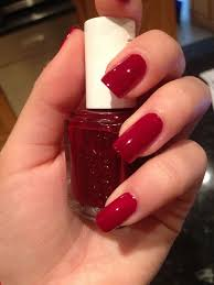 best color of nail polish for fair skin nails gallery