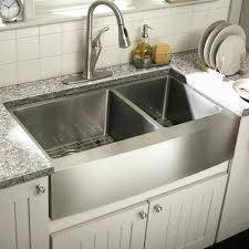 Kitchen Sinks Cape Town - kitchen sinks and faucets toronto light blue painted cabinets