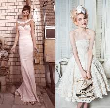 wedding dress sale london style wedding dresses for sale and online