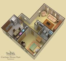 carriage house apartment floor plans carriage house east manlius ny apartment finder