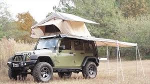 overland jeep kitchen the best jeep wrangler cing mods and outdoor gear for off road