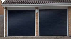 types of garage door remotes garage door electric roller garage doors remote control shutter