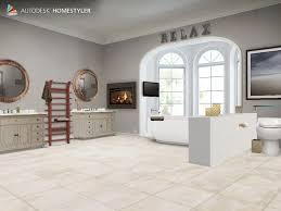Homestyler Design 45 Best Homestyler Images On Pinterest Type 1 Salons And