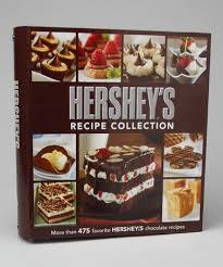 54 best hershey u0027s images on pinterest hershey chocolate hershey