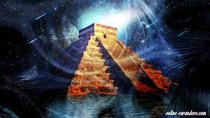 imagenes mayas hd sabiduria maya al pie de la piramide de chichén itza el blog de