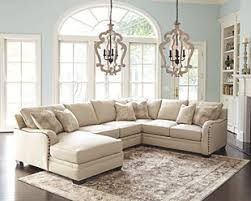 Sectionals Sofas Furniture Sectional