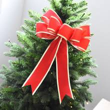 popular christmas tree and decoration packages buy cheap christmas