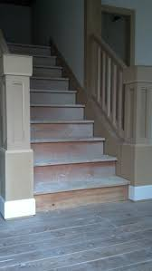 interior painting company in portland or jm painting