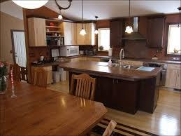 kitchen unfinished discount kitchen cabinets klearvue cabinets
