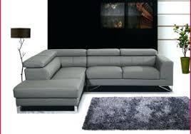plaid pour canapé 2 places plaid pour canap cuir élégant plaid pour canapé cuir canapé