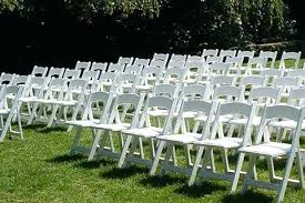 average cost of table and chair rentals renting tables and chairs melissatoandfro