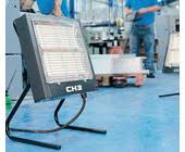 Lanarkshire Calor Centre Patio Heater Hire Industrial Heater Electric Fan U0026 Space Heaters Hire Now From Jewson Jewson