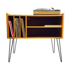 Curio Cabinet Asheville Nc Mid Century Founders Furniture Cabinet By Jack Cartwright 595