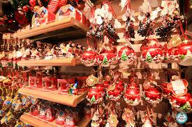 christmas decorations disneyland paris home decor 2017
