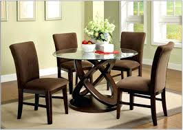 dining table dining room space dining table design centerpiece