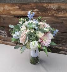 wedding flowers eucalyptus chickabloom wedding flowers vancouver wa chickabloom