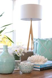 coastal style coastal cool home decor pinterest study nook