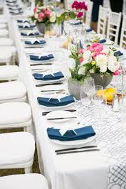 navy blue table runner rental la tavola fine linen rental nuovo white with charles navy table