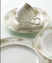 88 best china sets paterns images on china patterns