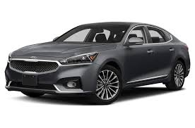 kia previews new cadenza autoblog