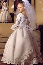 richie wedding dress dlisted richie shops for a wedding dress