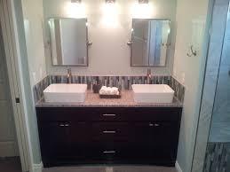 bathroom improvement ideas bathroom design marvelous remodeling ideas cost to build a