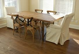 the hardwood flooring cincinnati