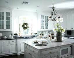 home decor ideas for kitchen kitchen decor ideas decorating ideas for kitchen trendy idea kitchen