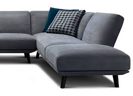 Neo Awardwinning Modular Sofa Design Couch Modular Lounge - Kings sofa