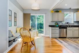 Birchwood Kitchen 4622 Birchwood Ave Jacksonville Fl 32207 Mls 886620 Movoto Com