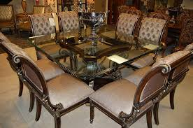 Dining Room Sets In Houston Tx by Fine Furniture Store Houston Tx Living Room Furniture Sale