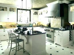 wholesale kitchen cabinets houston tx kitchen cabinets in houston kitchen cabinets prefab kitchen cabinets