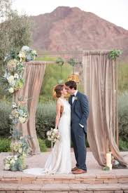 wedding arch ideas 60 best garden wedding arch decoration ideas pink lover