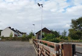 Arena Lights Equestrian U0026 Arena Lighting Fully Qualified U0026 Certified Electricians
