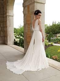 high wedding dresses 2011 cheri bridals wedding dress